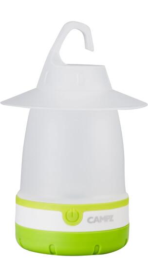 CAMPZ Lantern
